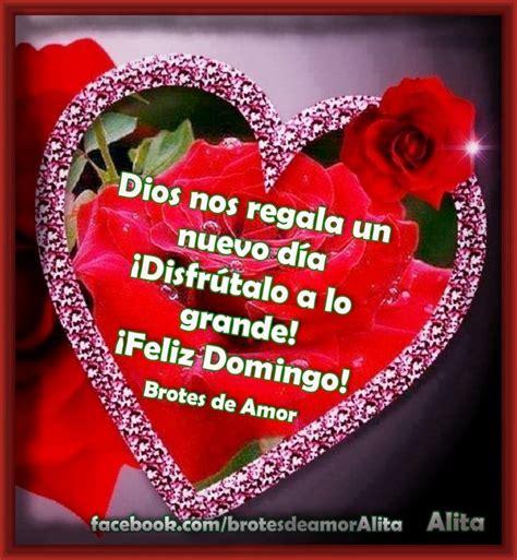 imagenes de rosa rojas con frase de amor imgenes bonitas para inigualables fotos de rosas rojas con frases de amor