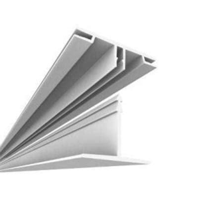 ceiling tile track ceilingmax 100 sq ft ceiling grid kit white 182 00 the