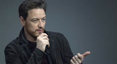 james mcavoy net worth james mcavoy net worth celebrity biography profile and