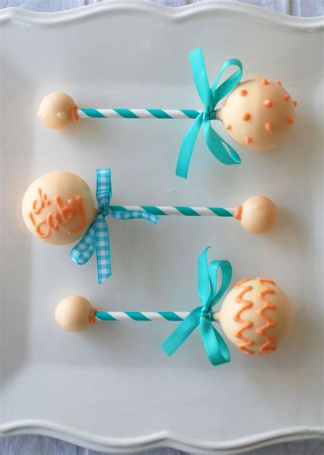 Baby Shower Ideas 2015 by Unique Baby Shower Ideas 2015 Cool Baby Shower Ideas