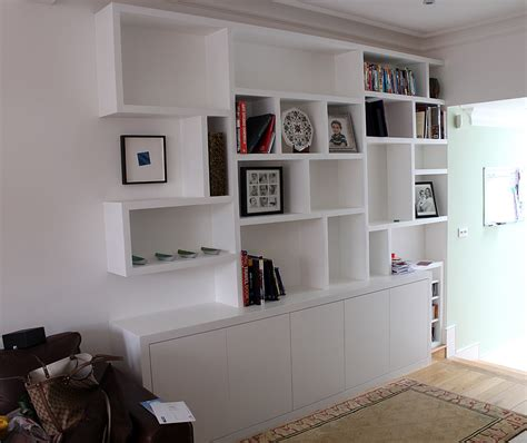 contemporary built in bookshelves contemporary built in bookshelves 28 images built in