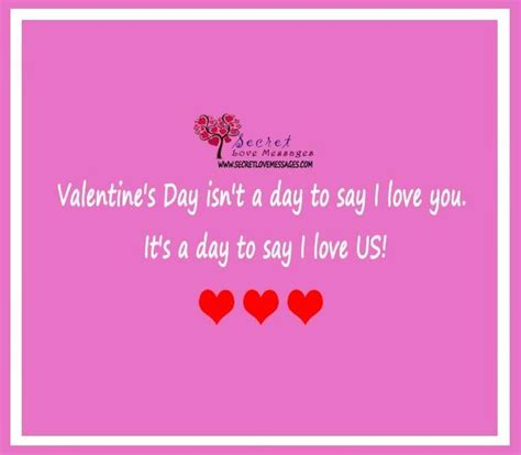 what to say on valentines day what to say on valentines day secret messages