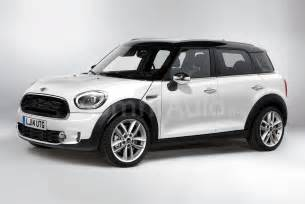 Which Mini Cooper To Buy Where To Buy Mini Countryman In Seattle 187 Cars In