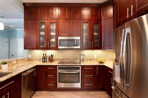 kitchen cabinets san antonio kitchen cabinets more in san antonio new generation