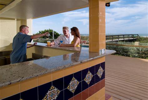 sunset vistas treasure island 3 bedroom sunset vistas beachfront suites treasure island hotel
