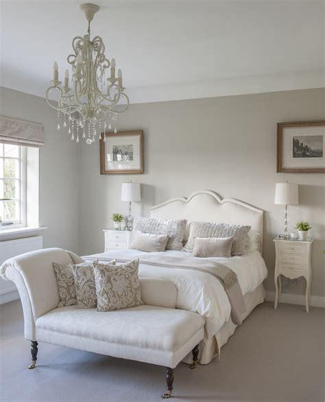 8 dormitorios para 8 estilos ideas decoradores