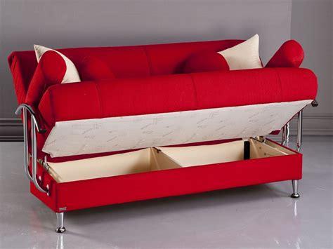 calligaris divani prezzi divani letto calligaris prezzi divani letto flou prezzi