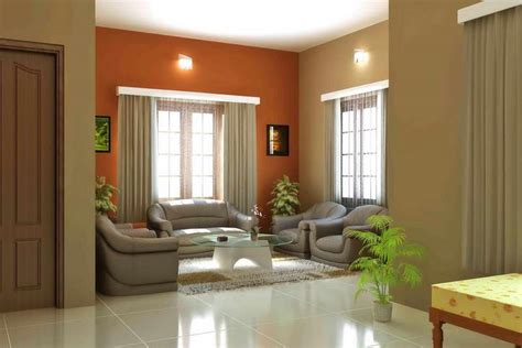 Interior Colors For Small Homes Home Interior Home Interior Colors Interior Home Color
