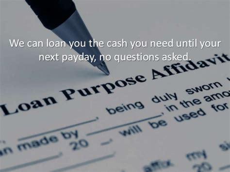 best payday loans best payday loans term loans