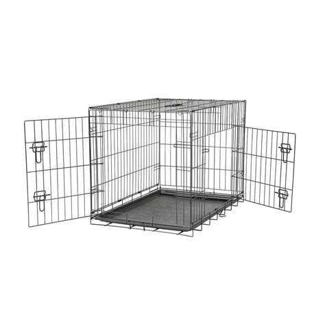 american kennel club puppies medium crate petmate two door top load pet kennel medium sized crates for