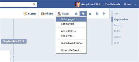 facebook timeline mashable facebook timeline the complete guide