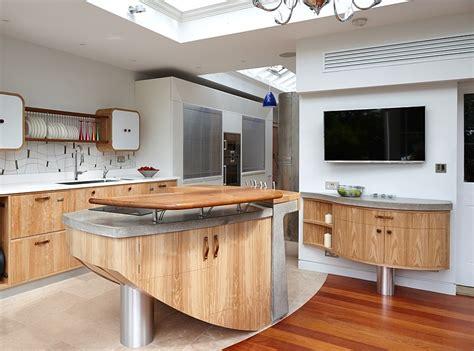 modern wooden kitchen cabinets 44 best ideas of modern kitchen cabinets for 2017