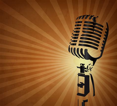 best microphone for church choir