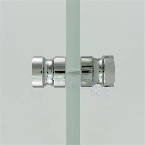 Shower Door Knobs Buy Wholesale Shower Door Pulls From China Shower Door Pulls Wholesalers Aliexpress