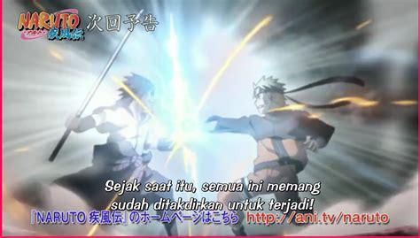 film anime sub indo terbaik download naruto shippuuden 450 subtitle indonesia