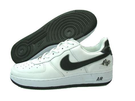 z shoes air jordans nike air 1s z sneakers shoes
