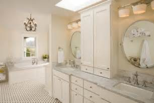 how to design a bathroom remodel budgeting for a bathroom remodel bathroom design