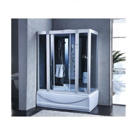 cabine bagno turco cabine idromassaggio cabina idrom sauna bagno turco
