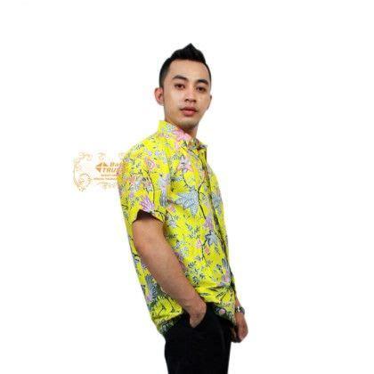 Batik Trusmi Hem Bunga ebatik hem seragam batik indonesia ktn halus batik trusmi open reseller dropship info