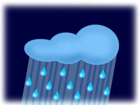 imagenes animadas para el pin hacer lluvia casera f 225 cil y divertida