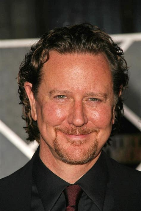 judge reinhold runaway car 301 moved permanently