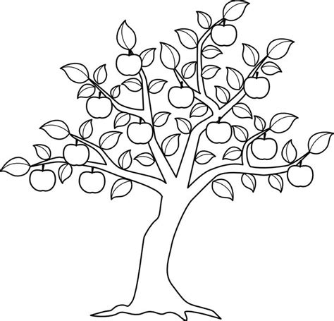 coloring page family reunion 100 best images about coloring pages for family reunion