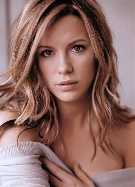 Photos Of Kate Beckinsale 2 by Kate Beckinsale Photos Photoalbum24