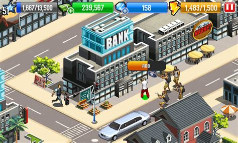 gangstar city apk free gangstar city free gangstar city android apk free