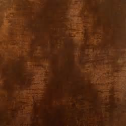 Gallery for gt bronze wallpapers
