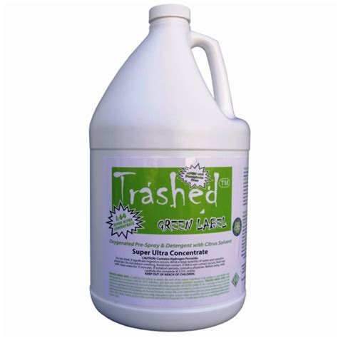 Upholstery Cleaning Chemicals by Green Carpet Cleaning Chemicals Safe Rug Institute