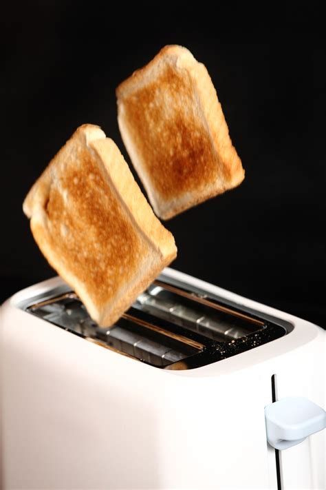Toaster Pops Souprvillain Talk Lyrics Genius Lyrics