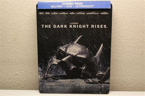 Steelbook The Rises 1000 images about selling on ebay on