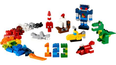 10693 lego 174 creative supplement lego 174 classic products