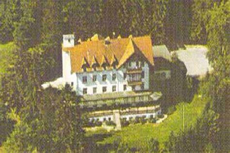 schullandheim haus berlebeck gruppenhaus de