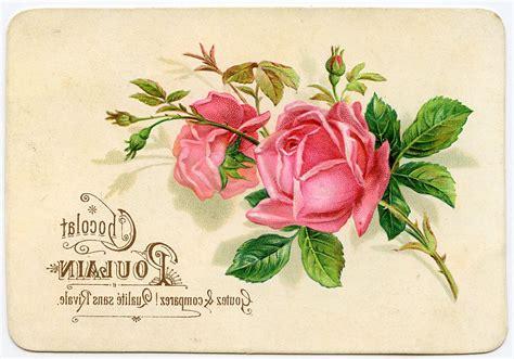imagenes vintage para transferir pintura decorativa imagenes para transferencias sobre