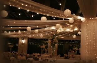 ceiling light decoration 1000 images about wedding ceiling decor on