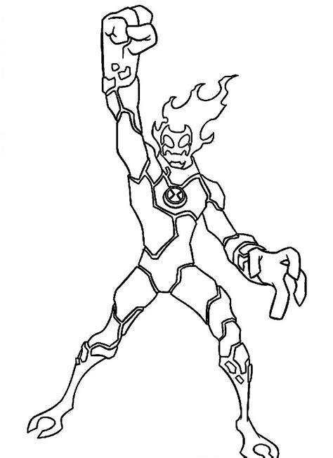 pages ben 10 ultimate ben 10 ultimate coloring pages ben 10 ultimate