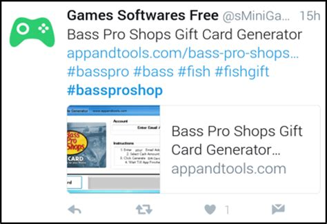 Fake Google Play Gift Card Codes - beware these 4 holiday scams on social media zerofox