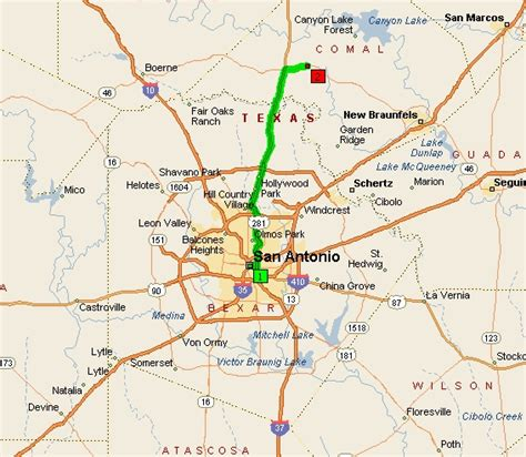 map of branch texas tx pictures posters news and on your pursuit hobbies interests and worries