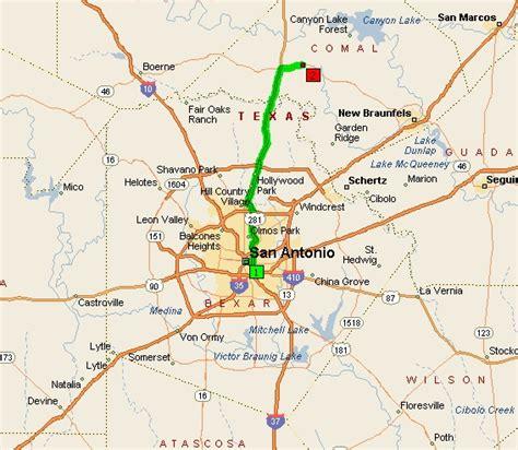 branch texas map branch honda branch houston tx autos post