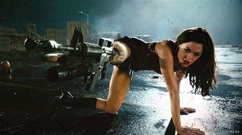 quentin tarantino film fancy dress cherry darling planet terror scary monsters and super