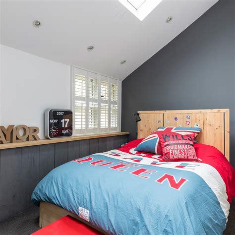 Boy Bedroom by Boys Bedroom Ideas Bedroom Ideas Boy