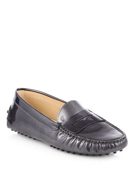 mocassin loafer mocassin loafers 28 images swimwear365 mens leather