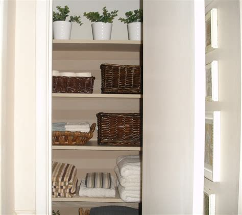 10 fabulous organizing projects linky party features love of family home 10 fabulous organizing projects linky party features