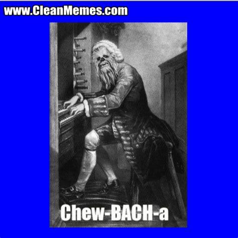 Star Wars Memes Clean - star wars memes clean image memes at relatably com