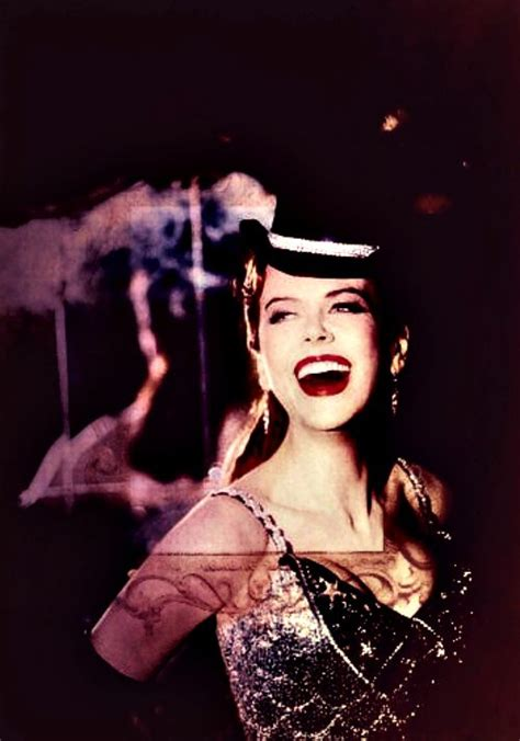 moulin rouge themes in film 17 best ideas about moulin rouge on pinterest moulin