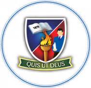St Michael S College Listowel Wikipedia Seal St Template