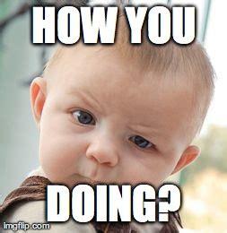 What R Memes - skeptical baby meme imgflip