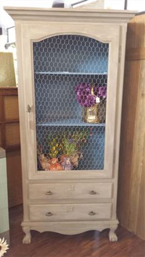how to put chicken wire on cabinet doors 1000 ideas about chicken wire cabinets on