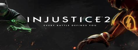 injustice hack android injustice 2 hack get unlimited gems and credits for free